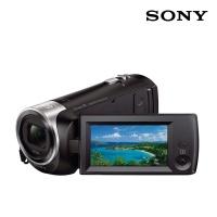 [정품e] 소니 핸디캠 HDR-CX405 캠코더
