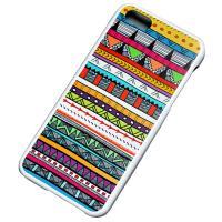 인디언 패턴 디자인케이스(아이폰5S/5)