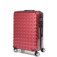 [던롭] 스틸런 DPC033 24인치 화물용 캐리어 여행가방