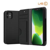 랩씨 스마트월렛 2in1 케이스 아이폰11