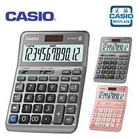 [카시오]계산기 DF-120FM /학습용/사무용/탁상용