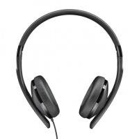 젠하이져 HD2. 20S  헤드폰