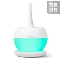 [미로] 완벽세척 초음파 가습기 MIRO-NR08G