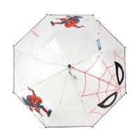 마블 스파이더맨 53 페이스 POE 우산