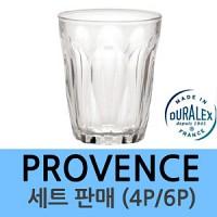 [듀라렉스] 프로방스 set (4p/6p)