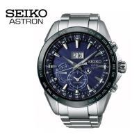 세이코 아스트론 메탈시계 SSE147J1 공식 판매처 정품