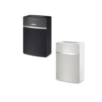 [Bose]보스 SoundTouch 10 wireless music 스피커