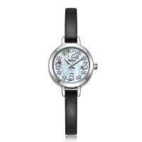 [쥴리어스]JA-725여성시계/손목시계
