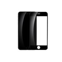 애니클리어 아이폰8/8+ 풀커버 강화유리필름
