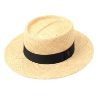 BKMT Bau Jungle Panama Hat