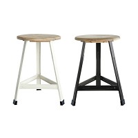 [House Doctor]Stool, Have a Seat 스툴