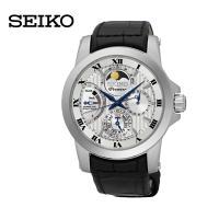 세이코 프리미어 시계 SRX011J2 공식 판매처 정품