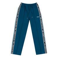 베테제 - Side Line Pants (deep blue)