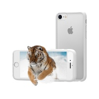 모픽 아이폰6s/7/8 스냅3D/Snap3D 서플(3D/VR)