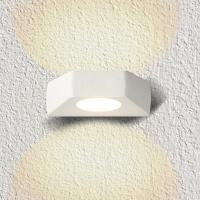 위드로망스벽등 (LED내장,방수등) 2types 2colors