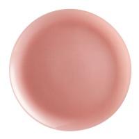 알티 접시 핑크 26cm