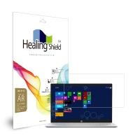 HP 파빌리온 15-cs2085TX 고화질 액정보호필름