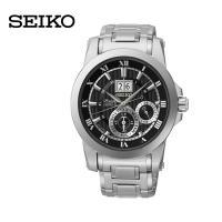 세이코 프리미어 시계 SNP093J1 공식 판매처 정품