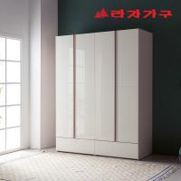 조안 장롱 세트 1600