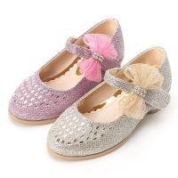 매직 큐빅구두 160-210 유아 아동 키즈 여아용 구두