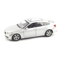 BMW 5 시리즈 GT (MTX733521SI) 모형자동차