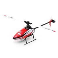 XK K120 RC헬리콥터
