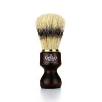 [오메가브러쉬] shaving brush 11126
