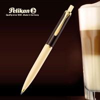 펠리칸 K200 카페 크림(Cafe Creme) 볼펜