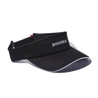 [비에스래빗] BSRABBIT_sun visor_Black