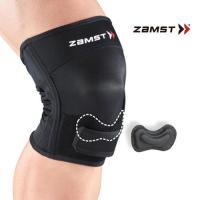 [ZAMST] 잠스트 RK-2 무릎보호대 점프전용