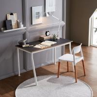 [채우리] 디어 1200 철제 책상,테이블