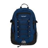 [베테제] Trekker Backpack (blue) 백팩 (블루)