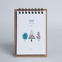 2018 MINI TREE