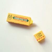 [Magnet.inc 마그넷] Gum Gum 마그넷 껌 수정테이프
