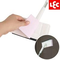 [LEC] 무세제 방충망 유리창 청소 크리너(리필) [S-295]