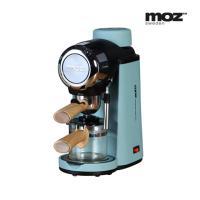 모즈 에소프레소 머신 커피메이커 DR-900C 민트