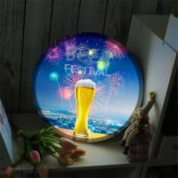 nc866-LED액자35R_입속에서펼쳐지는맥주축제