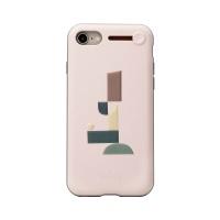 [몰카탐지] 세이프티케이스 - 아트웍스티커 핑크 7,8 wnsc1808tccpa