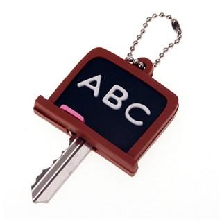 [펑키랜드]열쇠커버