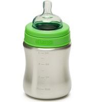 Klean Kanteen - 스텐레스 젖병 (Baby bottle - 266ml)