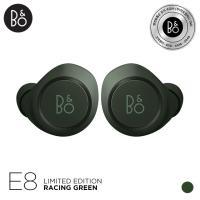 뱅앤올룹슨 Beoplay E8 Racing Green 완전무선 이어폰