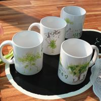 if025-디자인머그컵4p-식목일