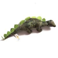 Love Pets Stegosaurus (스테고사우르스)