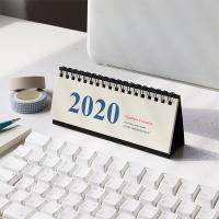 2020 시그니쳐 데스크 캘린더 (모니터 캘린더)