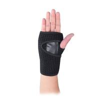 손목보호대 의료용손목보호대 강판지지대 ST104