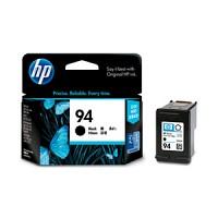 HP C8765WA / No.94 / BK / 480P