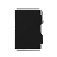 [FlipNotes]플립노트2354Double-Black
