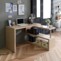 멀티 ㄹ 1200 책상 세트