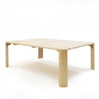 원목 멀티 테이블 900