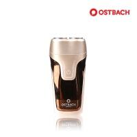 오스트바흐 USB 충전식 면도기 OB-300A